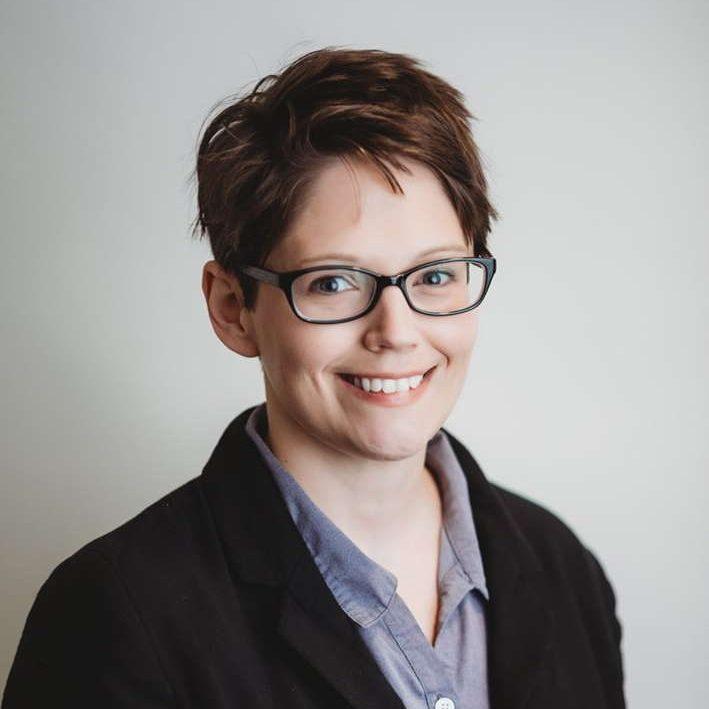 Staff-Profile-Jody